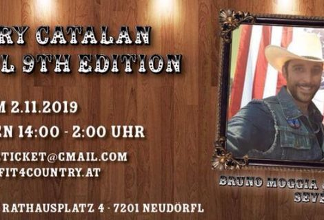 02.11.2019  9.Country Catalan Event Neudörfl